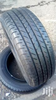 225/60/R18 Yokohama Tires From Japan. | Vehicle Parts & Accessories for sale in Nairobi, Nairobi Central