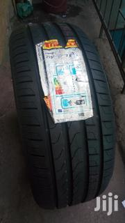 215/45/R17 Pirelli Tyres | Vehicle Parts & Accessories for sale in Nairobi, Nairobi Central