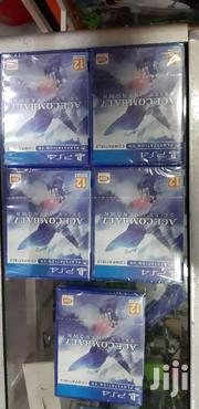 ACE COMBAT 7 Skies Unknown Ps4 | Video Games for sale in Nairobi, Nairobi Central