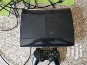 Playstation PS3 | Video Game Consoles for sale in Nairobi, Kilimani