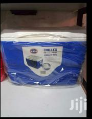 Cooler Box From 4.5 Litres | Camping Gear for sale in Nairobi, Nairobi Central