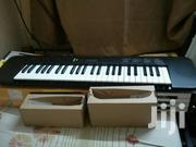 Casio Ctk 245 Electronic Keyboards | Musical Instruments & Gear for sale in Nairobi, Karura