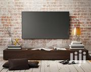 Tv Mounting Services | Building & Trades Services for sale in Mombasa, Likoni