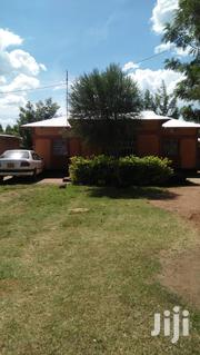 3 Bed Mayan Near Nambeng | Houses & Apartments For Sale for sale in Bungoma, Khalaba (Kanduyi)