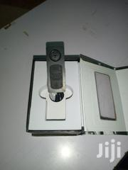 Hidden Spy Button Camera | Security & Surveillance for sale in Nairobi, Nairobi Central