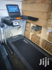 Commercial Treadmill Knight K7t | Sports Equipment for sale in Nairobi, Nairobi Central
