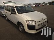 New Toyota Succeed 2014 White | Cars for sale in Nairobi, Nairobi Central
