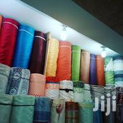 Curtains and Sheers | Home Accessories for sale in Nairobi, Nairobi West