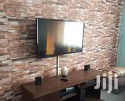 Tv Mounting | Building & Trades Services for sale in Kwale, Ukunda