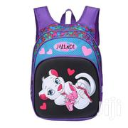 School Bags, Bags, Student Bags, Kids Bags And More   Babies & Kids Accessories for sale in Machakos, Matuu