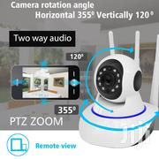 360 Degrees Spy Camera | Security & Surveillance for sale in Nairobi, Nairobi Central