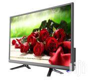 Ctc Smart Android Tv 32*Inches | TV & DVD Equipment for sale in Nairobi, Kasarani