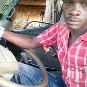 Drivers Turnboys | Driver CVs for sale in Nairobi, Baba Dogo