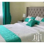 Curtains and Beddings | Home Accessories for sale in Nairobi, Nairobi Central