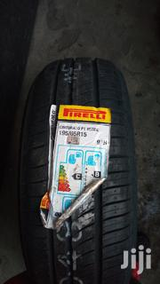 195/65/R15 Pirelli Tyres | Vehicle Parts & Accessories for sale in Nairobi, Nairobi Central