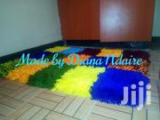 Woolen Carpets | Home Accessories for sale in Kajiado, Ongata Rongai