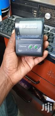 Bluetooth Thermal Receipt Printer   Printers & Scanners for sale in Nairobi, Nairobi Central