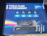 HD DSTV Decorder. | TV & DVD Equipment for sale in Nairobi, Nairobi Central