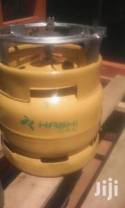 Hash Gas Grill And Burner Available | Kitchen Appliances for sale in Nakuru, London