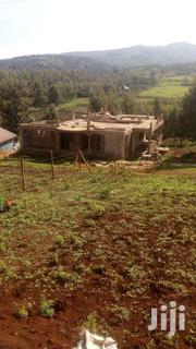 1/4 Acre At Ngong Matasia | Land & Plots For Sale for sale in Kajiado, Ngong