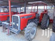 Massey Ferguson MF290 4WD | Heavy Equipment for sale in Nairobi, Nairobi Central