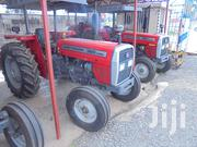 Massey Ferguson MF360 | Heavy Equipment for sale in Nairobi, Nairobi Central