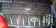 Ex Japan Grills For Isis 2008 On Sale | Vehicle Parts & Accessories for sale in Nairobi, Ngara