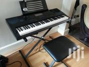 Digital Keyboard Casio CTK-6200 | Musical Instruments & Gear for sale in Nairobi, Nairobi Central