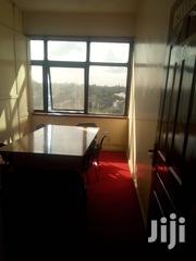 Executive Office to Let Uptown Near Maendeleo House Nairobi CBD | Commercial Property For Rent for sale in Nairobi, Nairobi Central