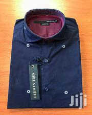 Men Shirts, Official Shirts, Men Shirts,Men Official Shirts | Clothing for sale in Nairobi, Nyayo Highrise