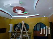 Construction And Interior Design | Building & Trades Services for sale in Mombasa, Mji Wa Kale/Makadara