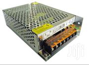 Power Supply Unit | Accessories & Supplies for Electronics for sale in Nairobi, Nairobi Central