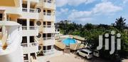 Fully Furnished Three Bedroom All Ensuite Nyali Mombasa | Short Let for sale in Mombasa, Bamburi