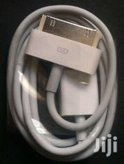 1m 30-Pin to USB Charge Sync Cable Charger for Apple iPhone 3G 4 4s   Computer Accessories  for sale in Nairobi, Nairobi Central