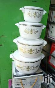 Hot Pot/ Thermo Perfect Hot Pot/4pc Hot Pot | Kitchen & Dining for sale in Nairobi, Nairobi Central