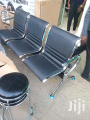 Waiting Bench 3 Seater | Furniture for sale in Nairobi, Nairobi Central