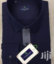 Italian Oxford Shirt | Clothing for sale in Nairobi, Nairobi Central