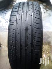 Falken Tyres 215/60/16 | Vehicle Parts & Accessories for sale in Nairobi, Ngara