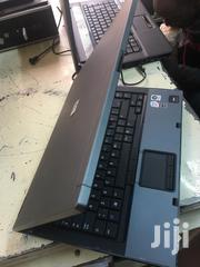 Laptop HP ProBook 6475B 4GB Intel Core i5 HDD 500GB | Laptops & Computers for sale in Mombasa, Tudor