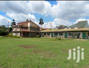 School on Sale in Ruiru | Commercial Property For Sale for sale in Kiambu, Township C