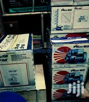 Pedrollo Booster Water Pump | Plumbing & Water Supply for sale in Nairobi, Nairobi Central