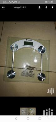 Digital Bathroom Scale Upto 180kgs | Home Appliances for sale in Nairobi, Nairobi Central