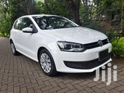 Volkswagen Polo 2012 White | Cars for sale in Nairobi, Kilimani