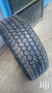265/70/R16 Good Year Tyres From South Africa (Wrangler). | Vehicle Parts & Accessories for sale in Nairobi, Nairobi Central