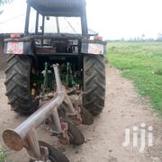 Tractor John Deere | Heavy Equipment for sale in Kisumu, Ahero