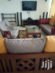 3 Bedroom Furnished In Nyali   Short Let for sale in Mombasa, Mkomani