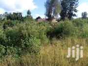 Kenol 40 X 80 Residential Plot in a Controlled Developed Area   Land & Plots For Sale for sale in Murang'a, Makuyu