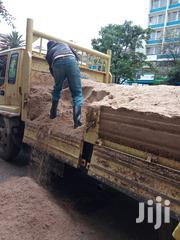 Best River Sand | Building Materials for sale in Nairobi, Nairobi Central