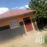 House for Sale Mtwapa | Houses & Apartments For Sale for sale in Mombasa, Majengo
