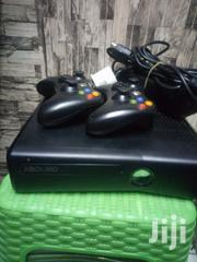 Xbox 360 Gaming Console Available   Video Game Consoles for sale in Nairobi, Nairobi Central